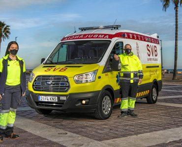 ford lifesavers