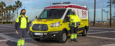 lifesavers ford